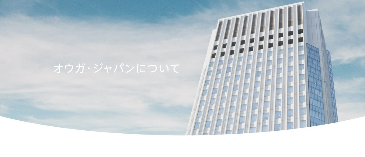 f:id:Azusa_Hirano:20210309033058j:plain