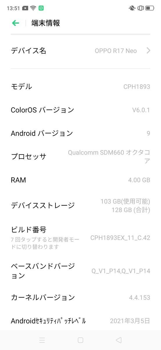 f:id:Azusa_Hirano:20210329050102j:plain