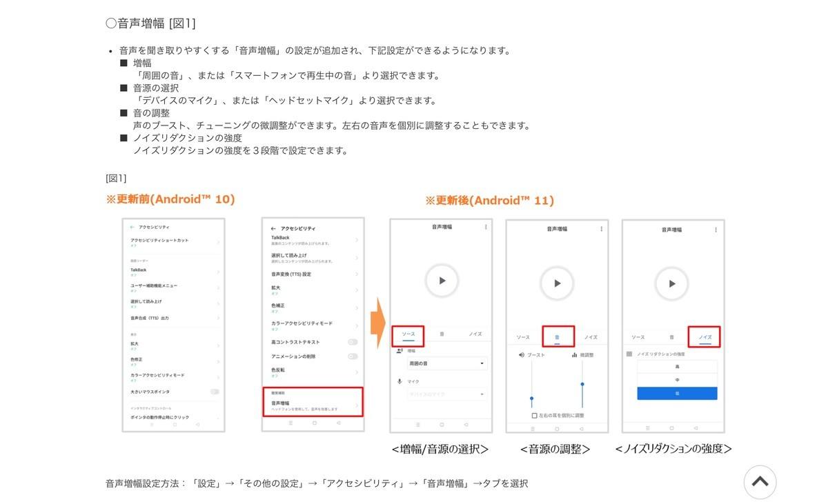 f:id:Azusa_Hirano:20210329054726j:plain
