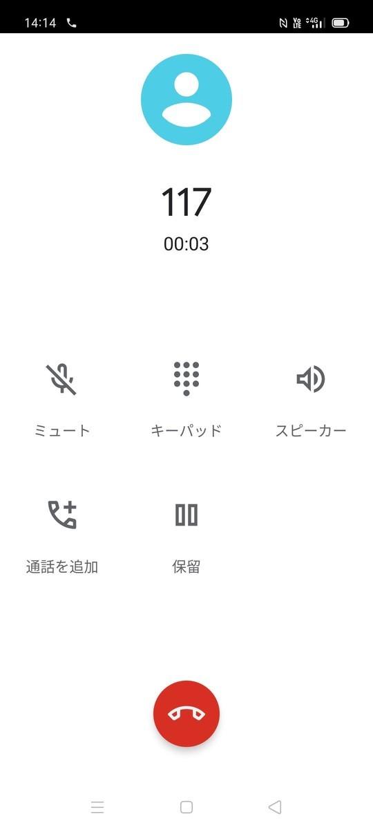 f:id:Azusa_Hirano:20210406150021j:plain