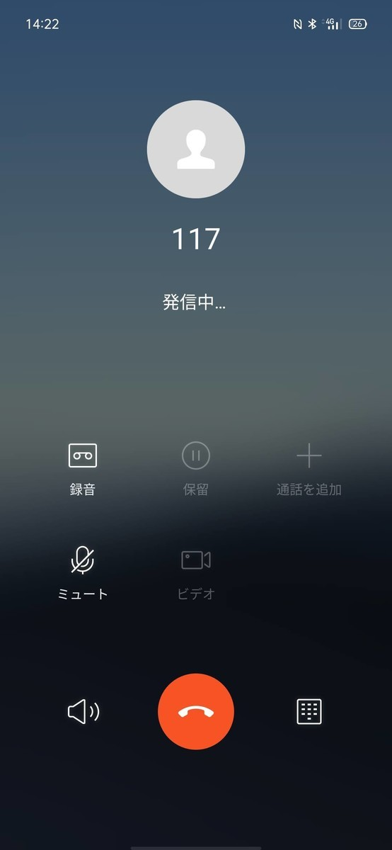 f:id:Azusa_Hirano:20210406150458j:plain