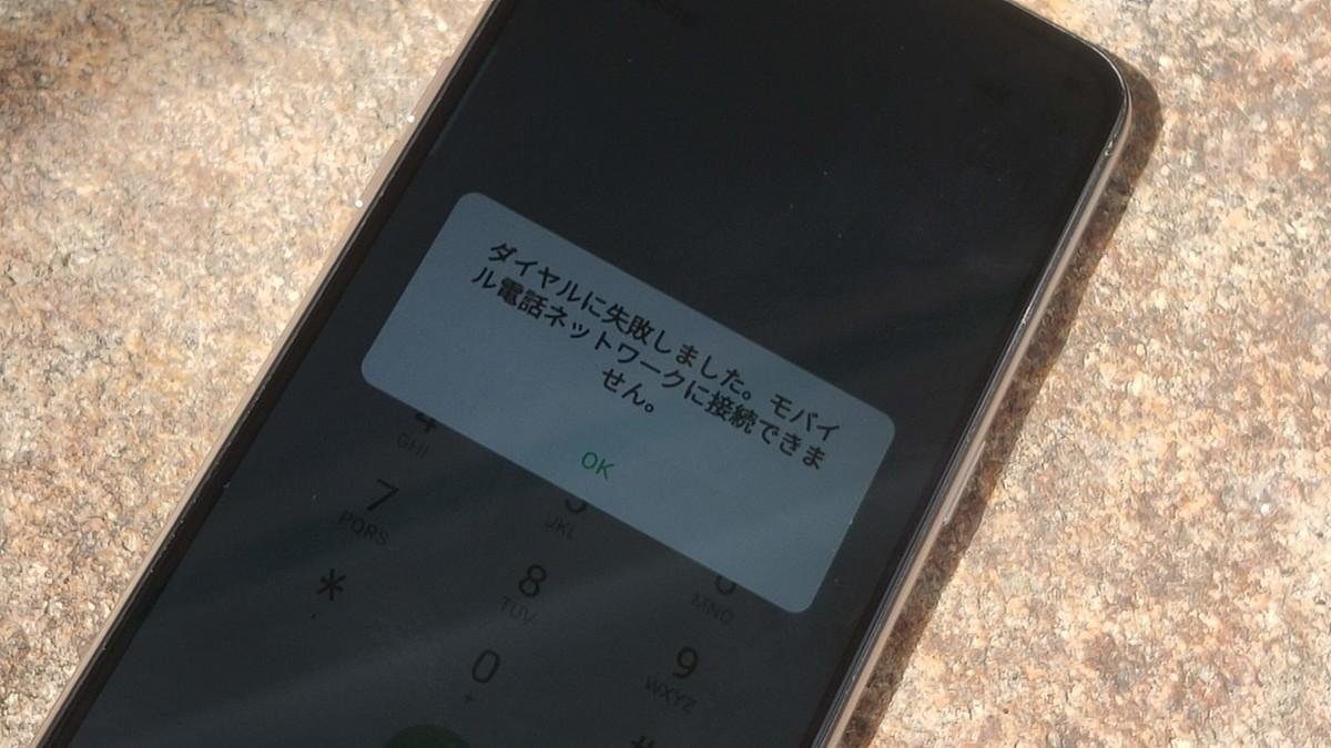 f:id:Azusa_Hirano:20210406151236j:plain