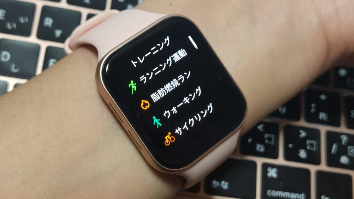 f:id:Azusa_Hirano:20210407073819j:plain