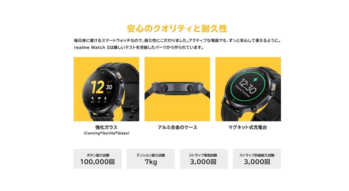 f:id:Azusa_Hirano:20210411155141j:plain