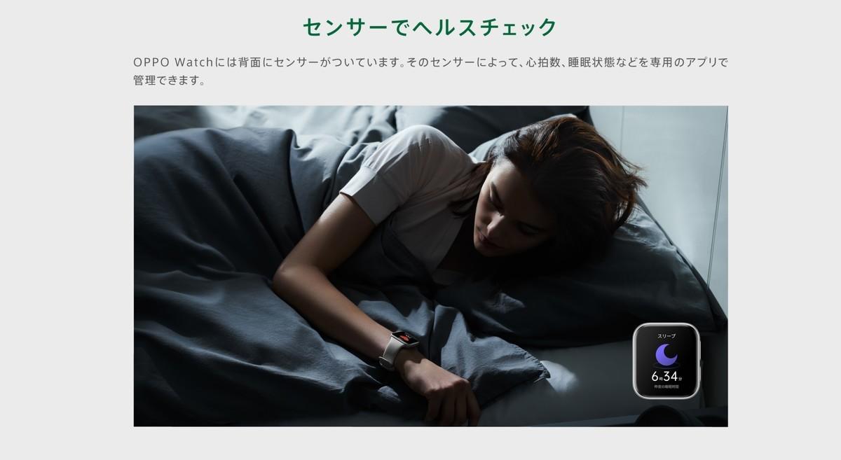 f:id:Azusa_Hirano:20210411160608j:plain