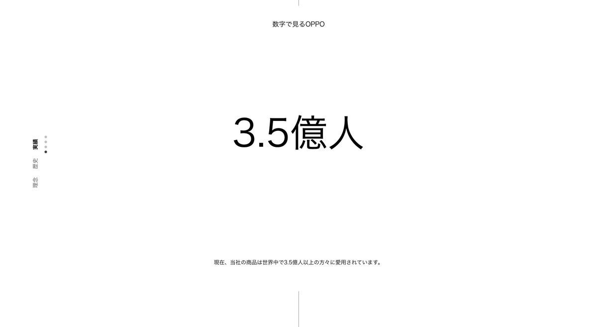 f:id:Azusa_Hirano:20210414015510j:plain
