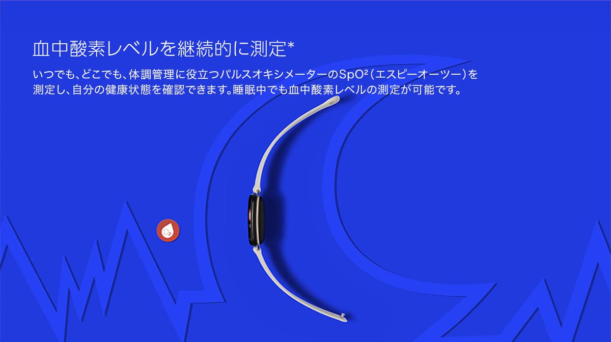 f:id:Azusa_Hirano:20210423084612j:plain