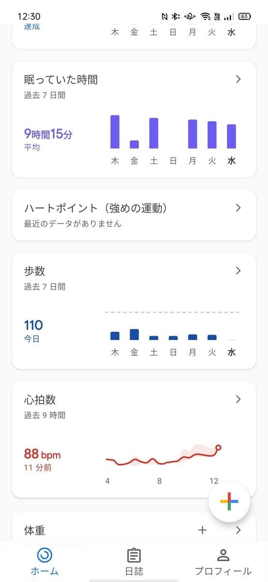 f:id:Azusa_Hirano:20210505131735j:plain