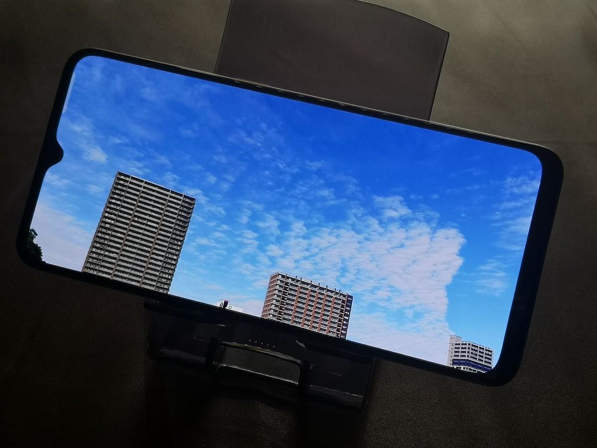 f:id:Azusa_Hirano:20210506140933j:plain