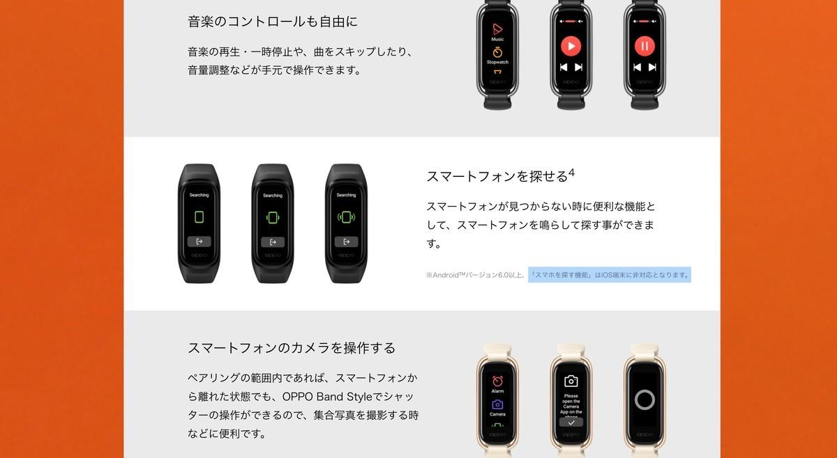f:id:Azusa_Hirano:20210511024843j:plain