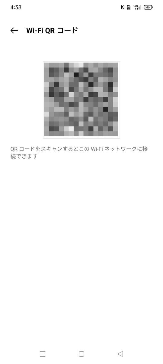 f:id:Azusa_Hirano:20210515050723j:plain