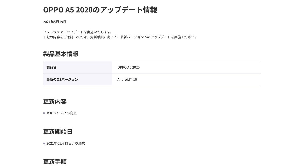 f:id:Azusa_Hirano:20210521055857j:plain