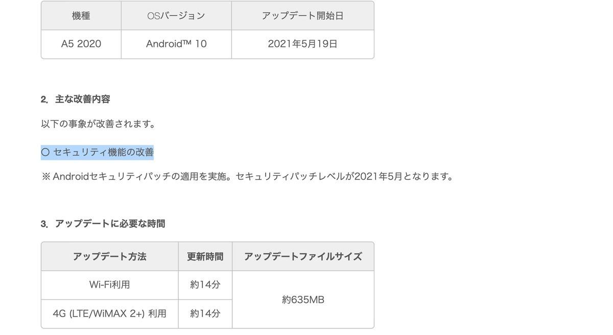 f:id:Azusa_Hirano:20210521061750j:plain