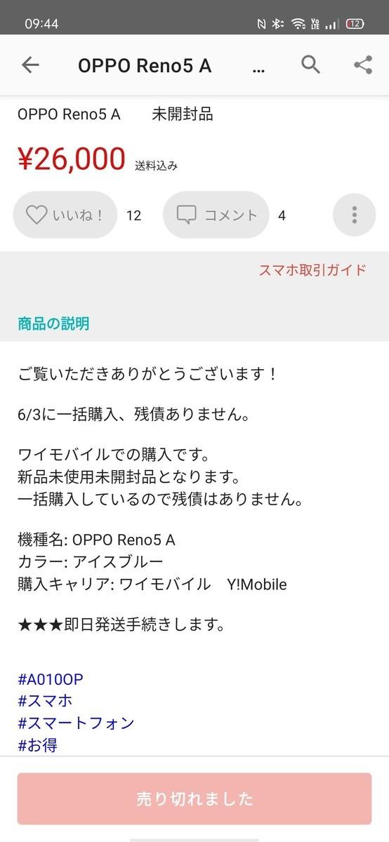 f:id:Azusa_Hirano:20210606094847j:plain