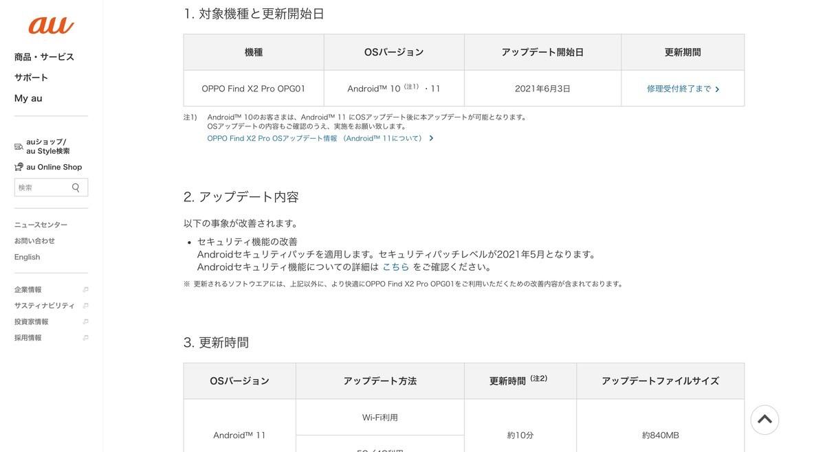 f:id:Azusa_Hirano:20210607051304j:plain