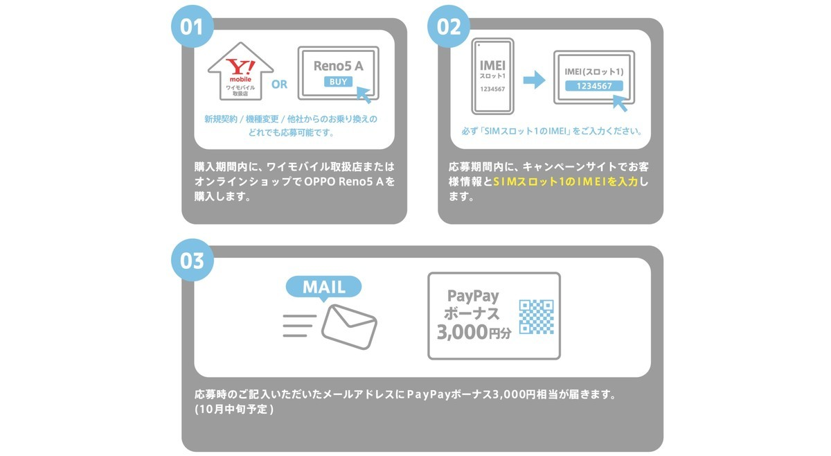 f:id:Azusa_Hirano:20210607072915j:plain