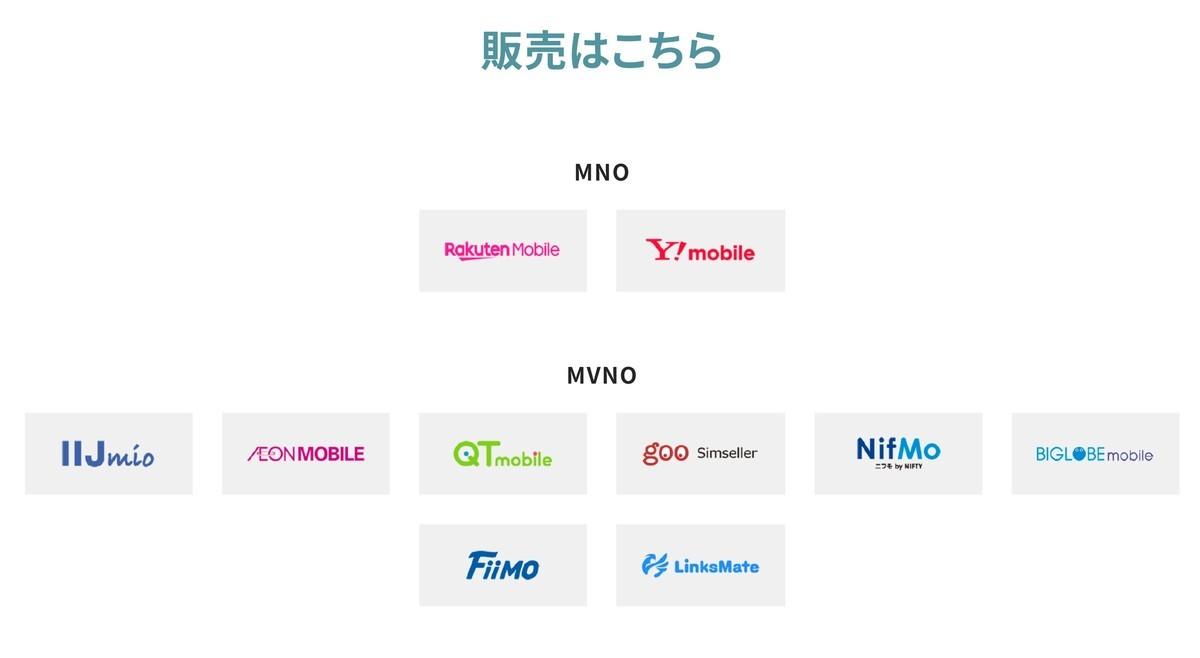 f:id:Azusa_Hirano:20210611100334j:plain