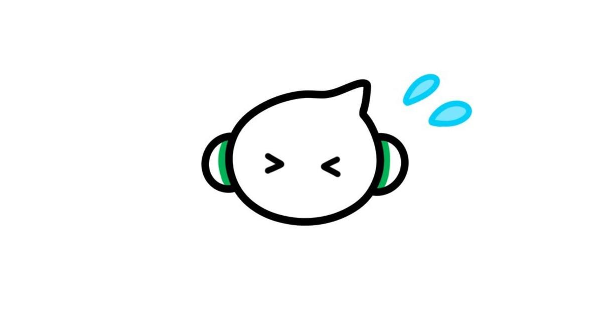 f:id:Azusa_Hirano:20210620184753j:plain