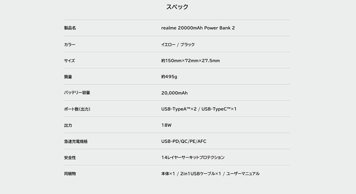 f:id:Azusa_Hirano:20210624053123j:plain