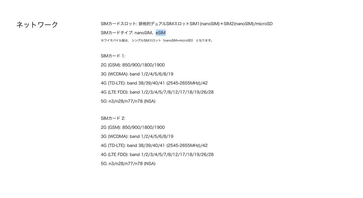 f:id:Azusa_Hirano:20210625062614j:plain