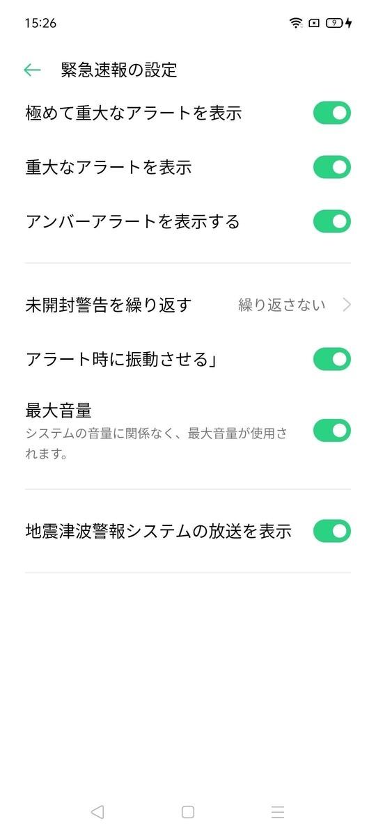 f:id:Azusa_Hirano:20210629154111j:plain