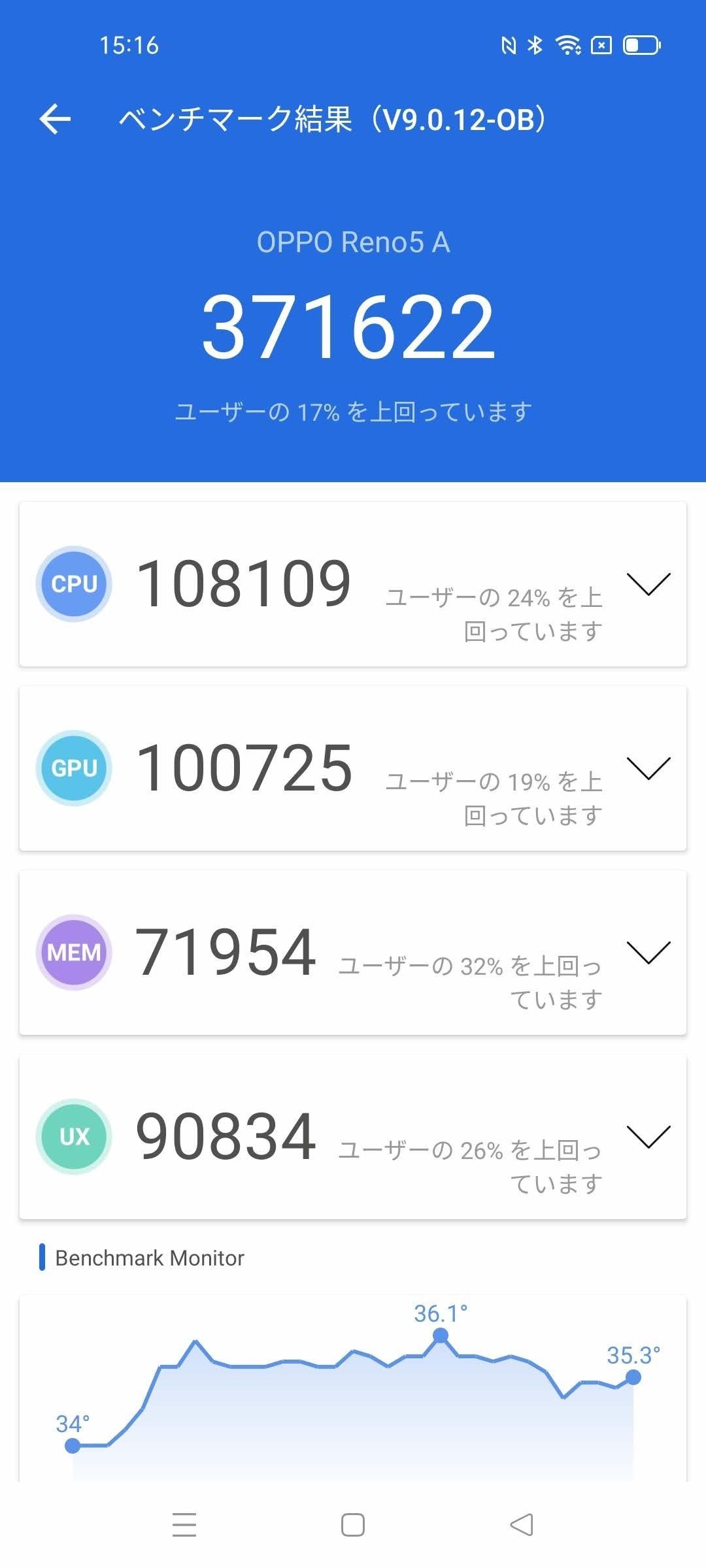 f:id:Azusa_Hirano:20210704154330j:plain