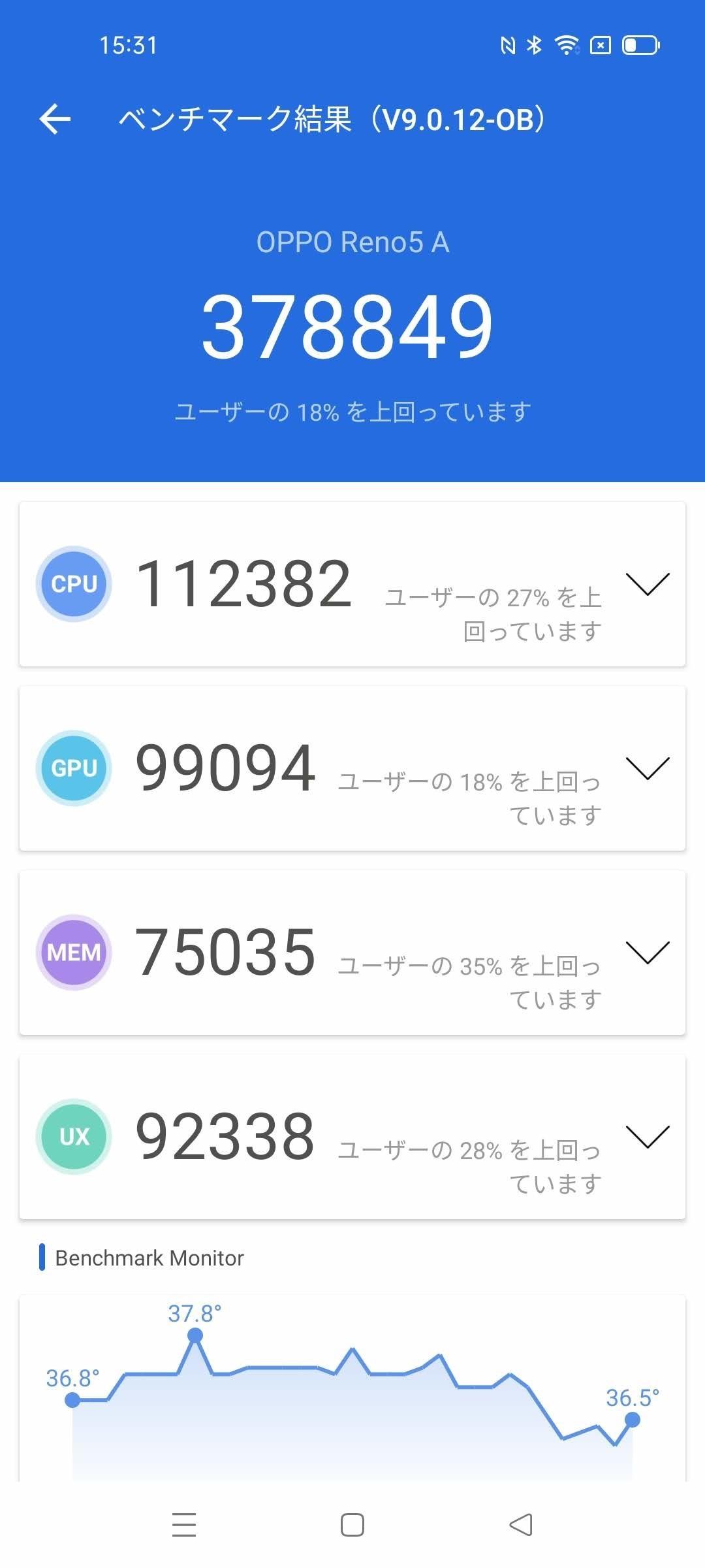 f:id:Azusa_Hirano:20210704154335j:plain