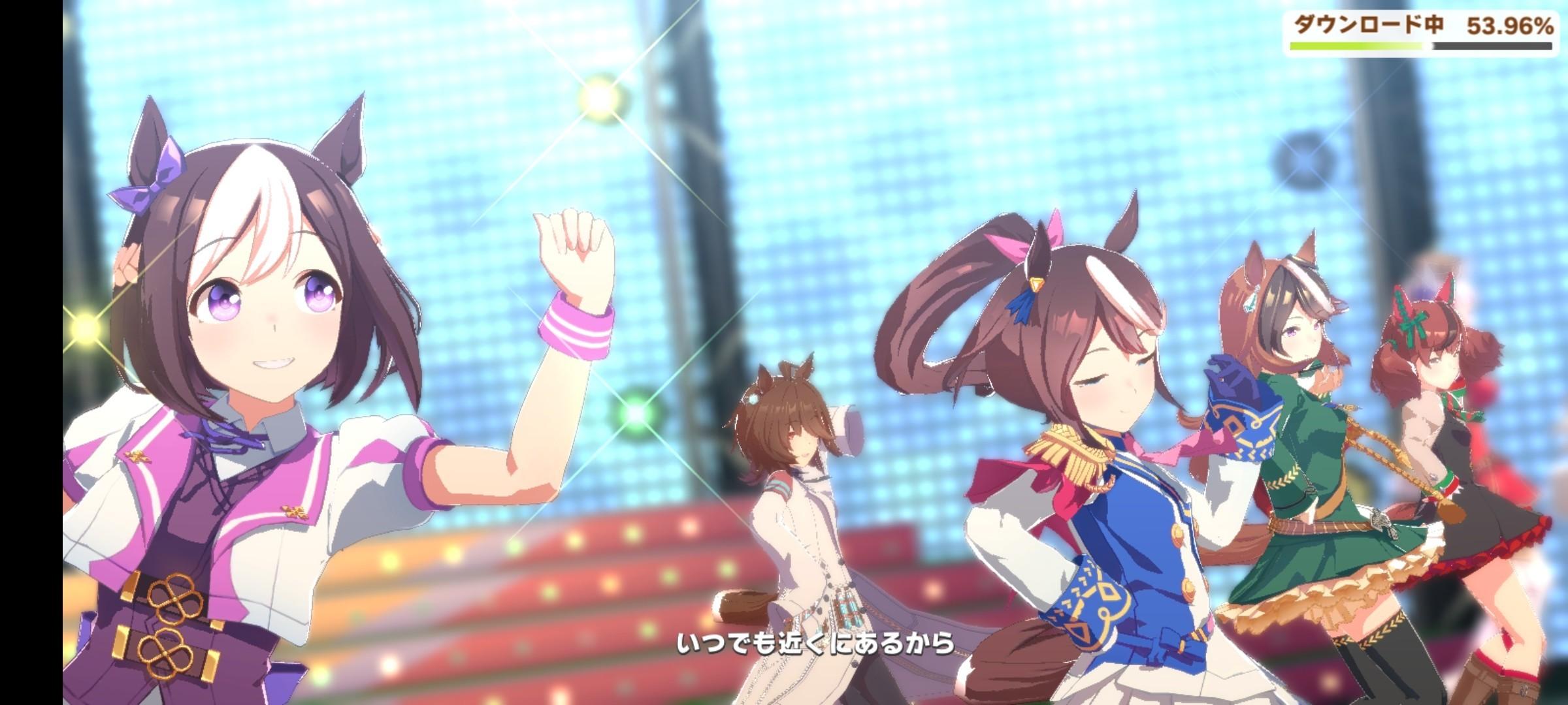 f:id:Azusa_Hirano:20210705112726j:plain