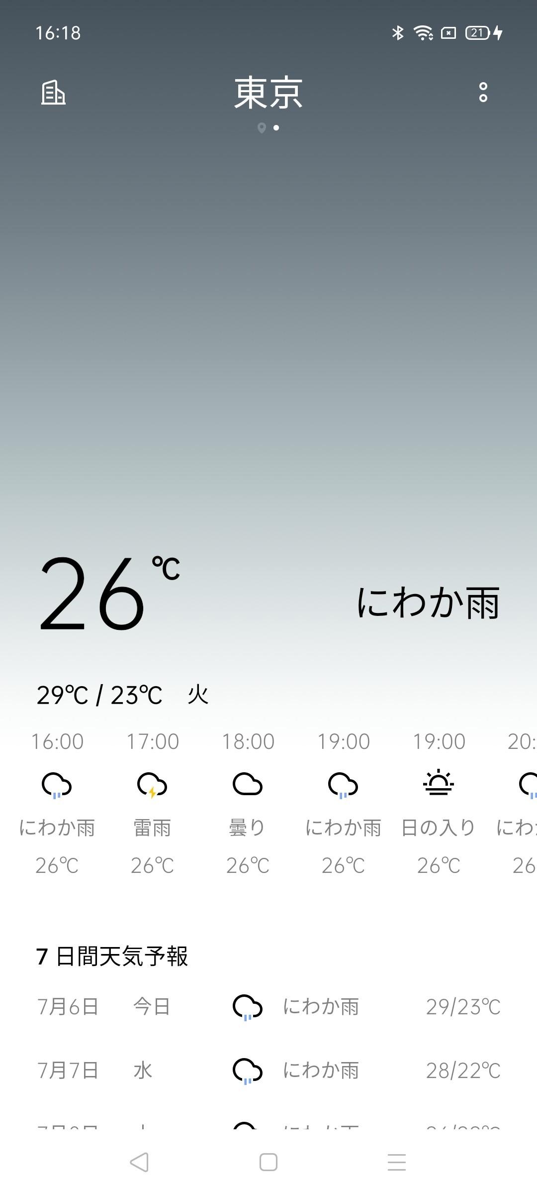 f:id:Azusa_Hirano:20210706170110j:plain