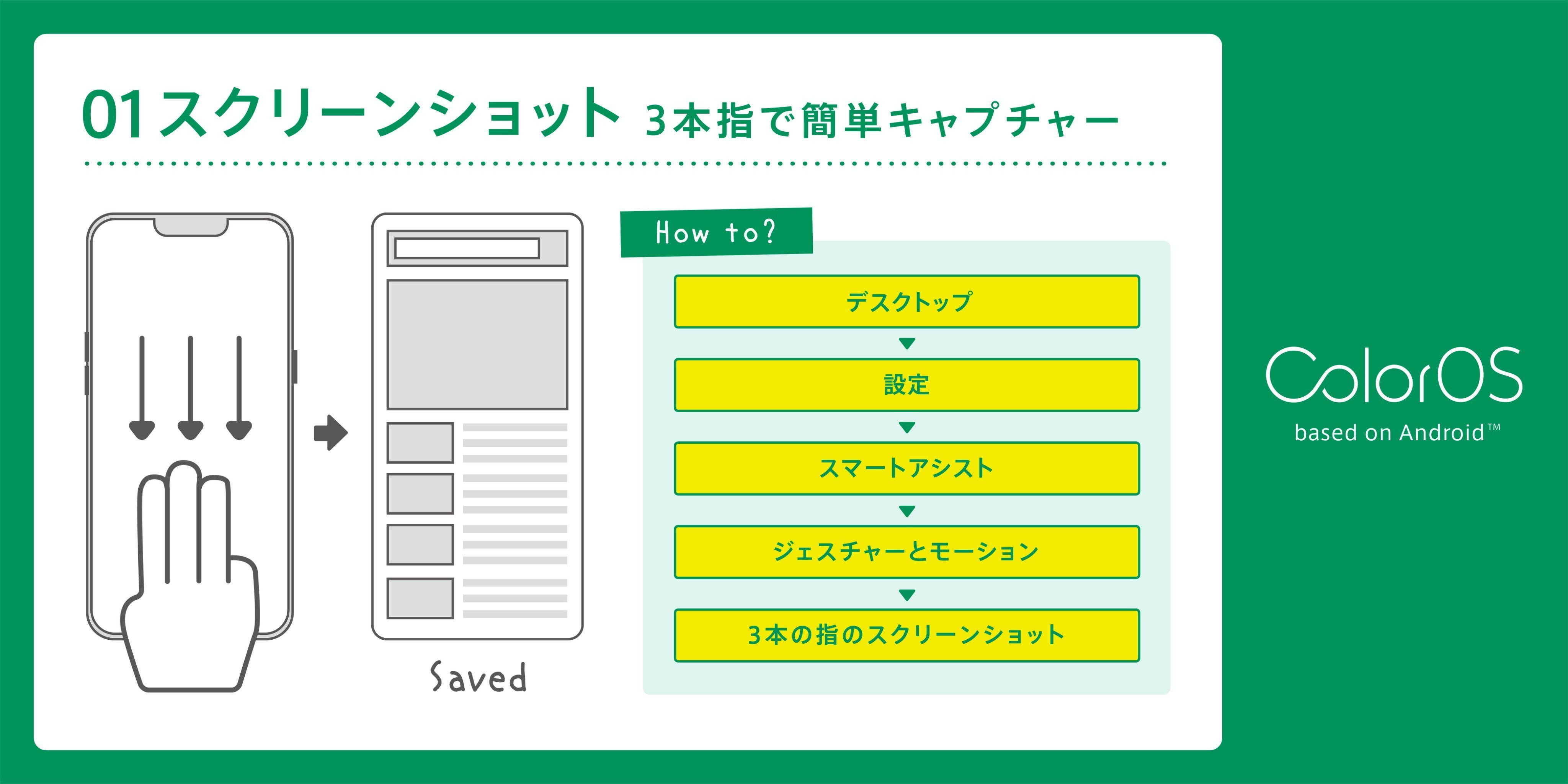 f:id:Azusa_Hirano:20210707204731j:plain
