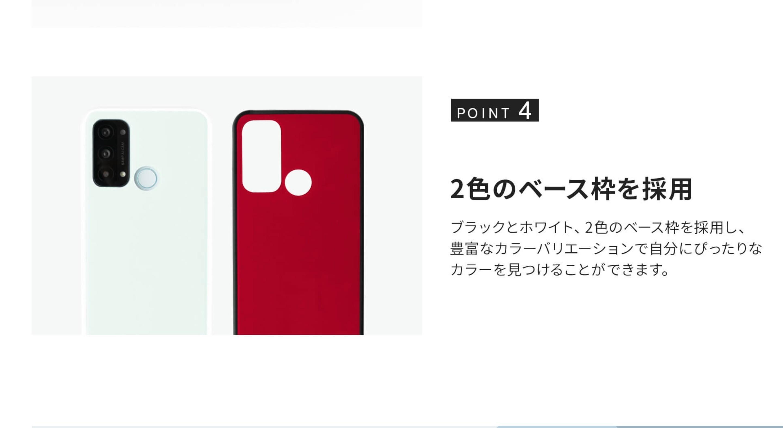 f:id:Azusa_Hirano:20210707232255j:plain