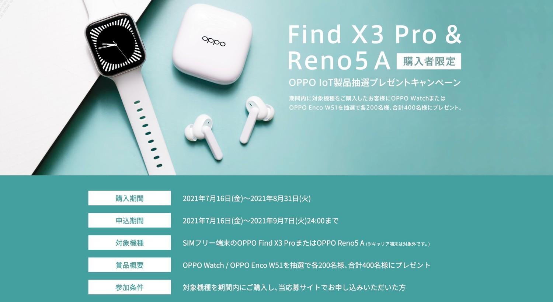 f:id:Azusa_Hirano:20210710220906j:plain