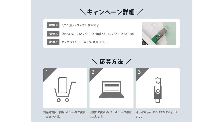 f:id:Azusa_Hirano:20210712034856j:plain