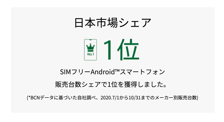 f:id:Azusa_Hirano:20210713212148j:plain