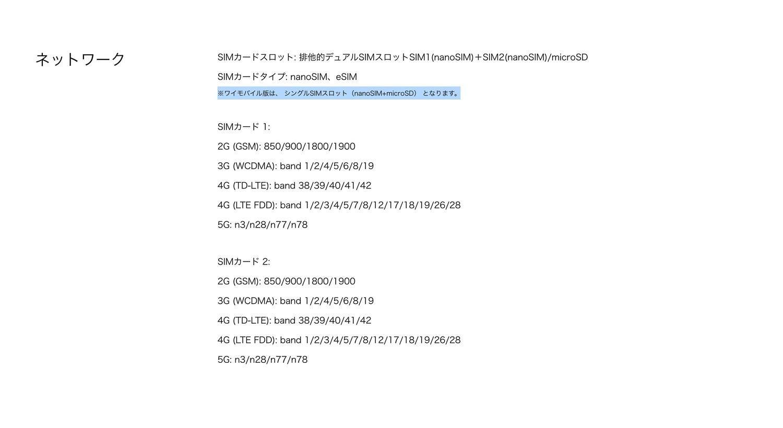 f:id:Azusa_Hirano:20210714051719j:plain