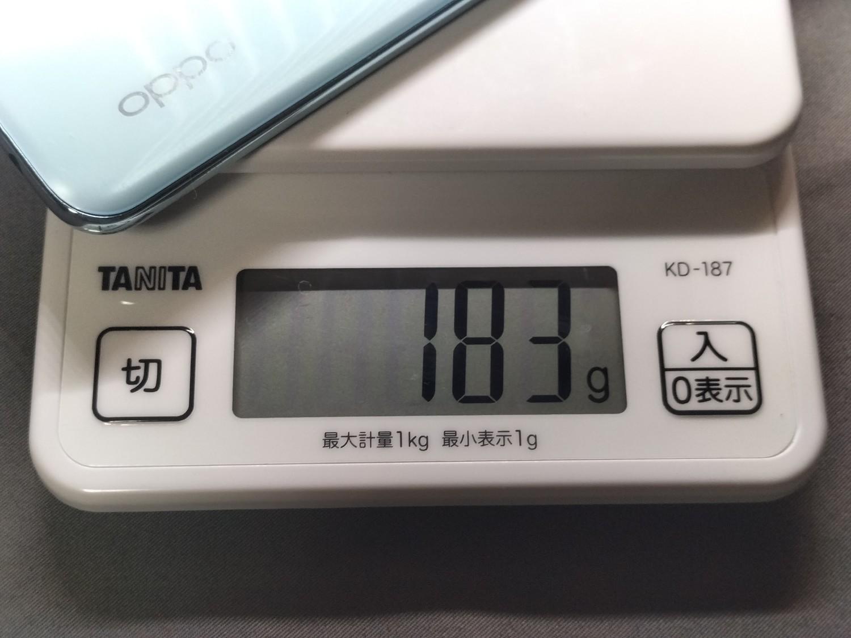 f:id:Azusa_Hirano:20210716032849j:plain
