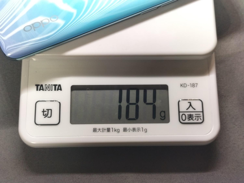 f:id:Azusa_Hirano:20210716032900j:plain