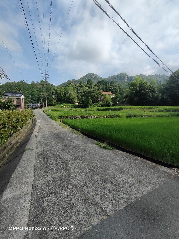 f:id:Azusa_Hirano:20210716034240j:plain