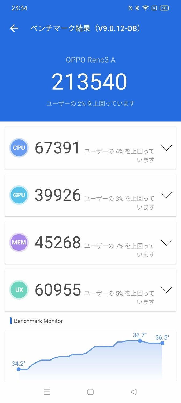 f:id:Azusa_Hirano:20210716043904j:plain