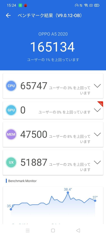 f:id:Azusa_Hirano:20210720034327j:plain