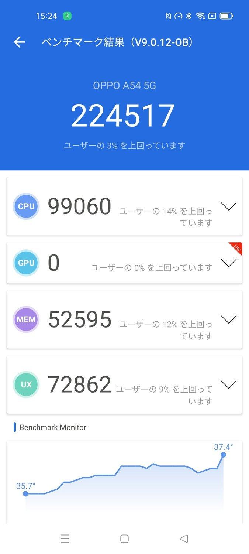 f:id:Azusa_Hirano:20210720034334j:plain