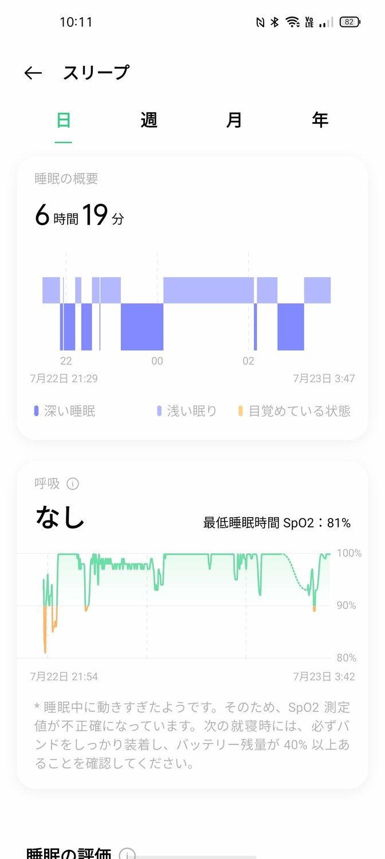 f:id:Azusa_Hirano:20210723115137j:plain