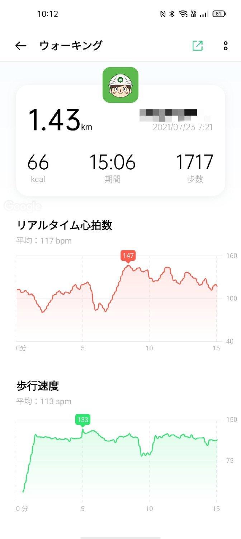 f:id:Azusa_Hirano:20210723121018j:plain