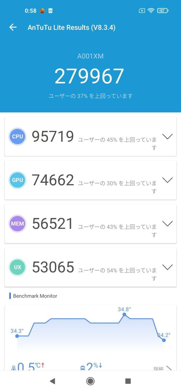 f:id:Azusa_Hirano:20210728231357j:plain