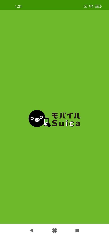 f:id:Azusa_Hirano:20210729013359j:plain