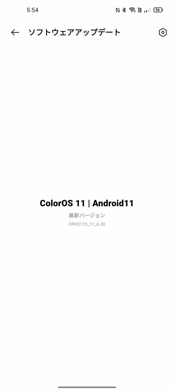 f:id:Azusa_Hirano:20210729063719j:plain