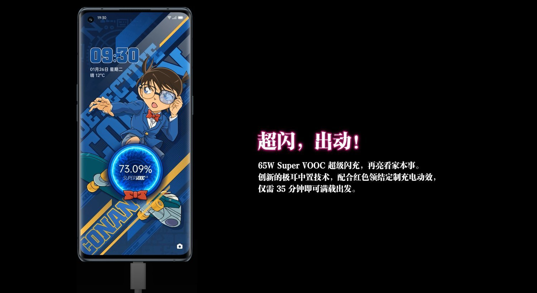 f:id:Azusa_Hirano:20210730010938j:plain