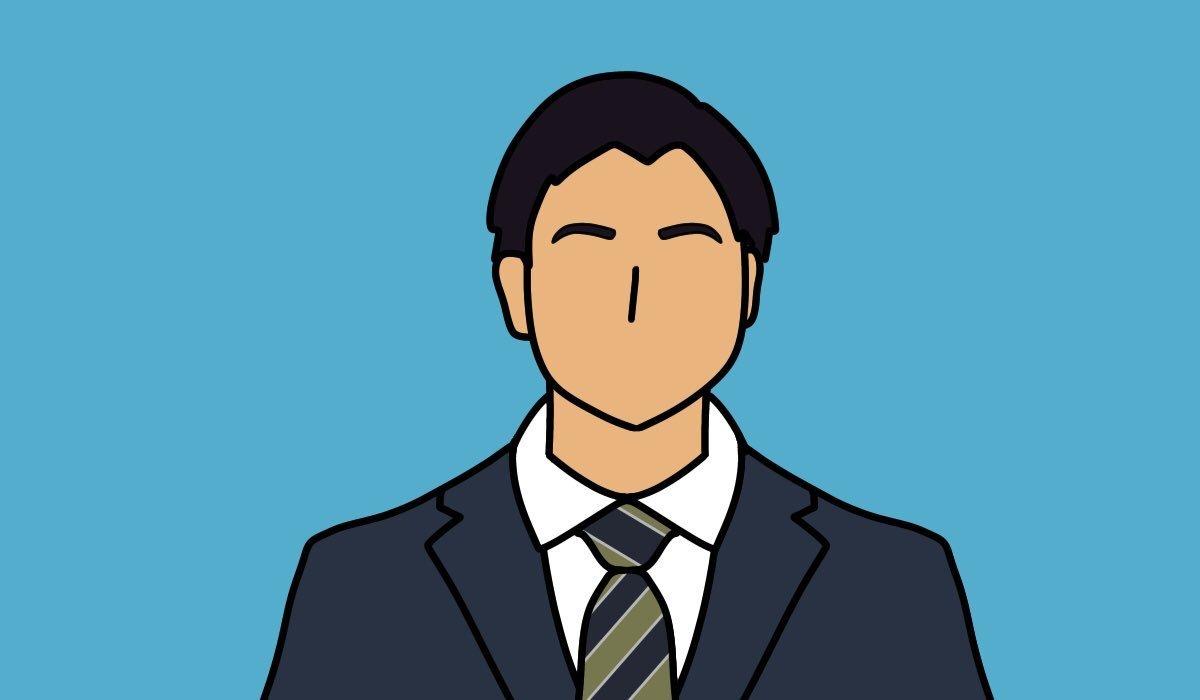 f:id:Azusa_Hirano:20210730222905j:plain