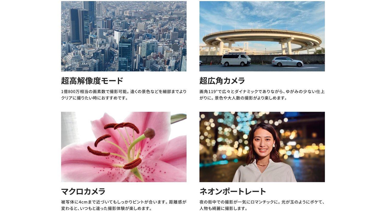f:id:Azusa_Hirano:20210802084859j:plain