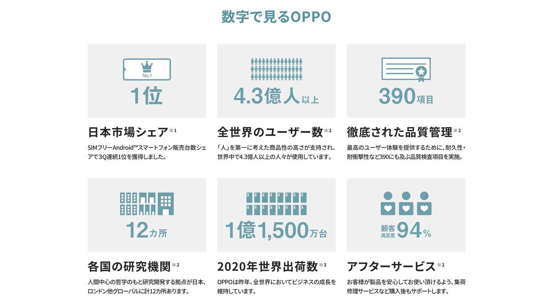 f:id:Azusa_Hirano:20210802085322j:plain
